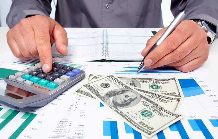 simple personal finance management tips
