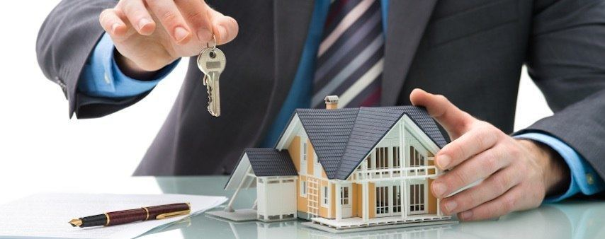Mortgage Loan Do You Know The General Types Available Schreck Insurance